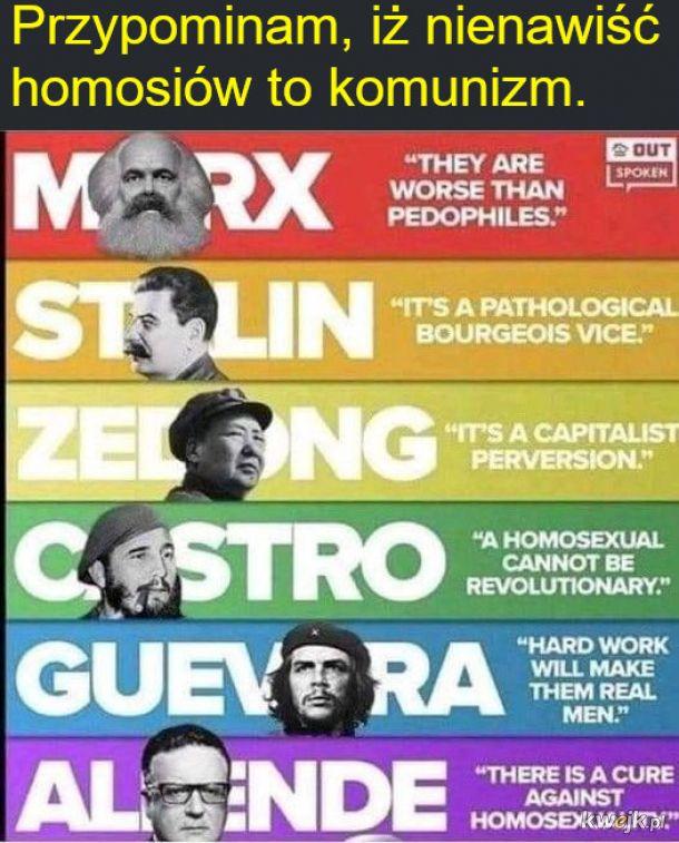 Homosie konfosie