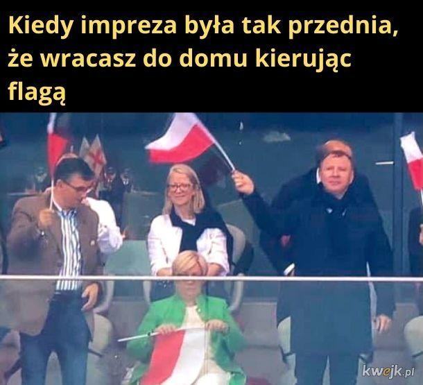 Impereza