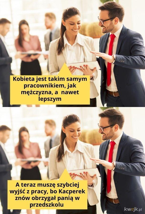 Kacperek