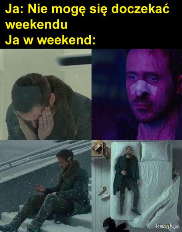 Weekendzik