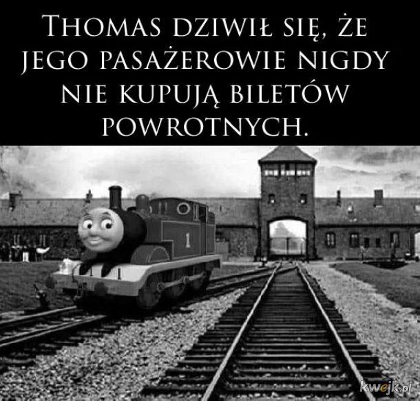Niemiecki mem