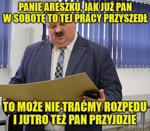Areczek