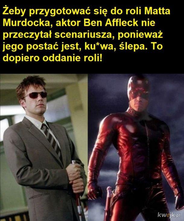 Lepiej niż Christian Bale