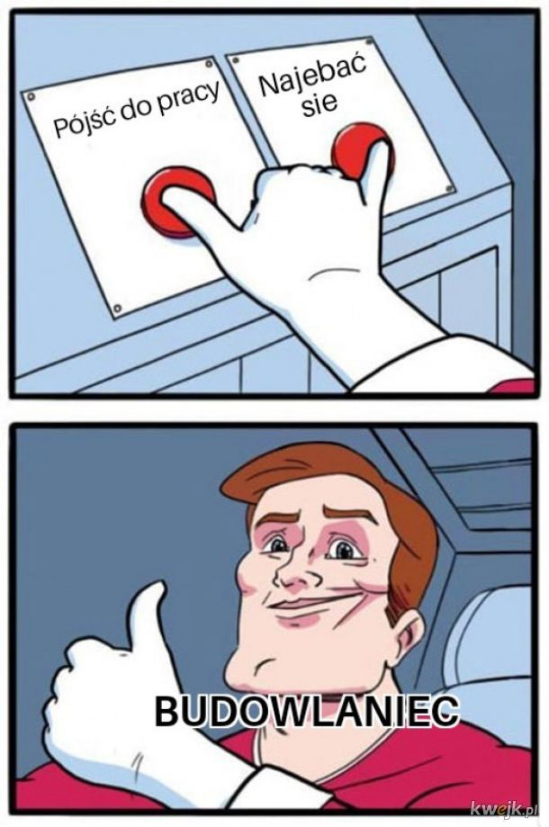 Wybieram wszystko