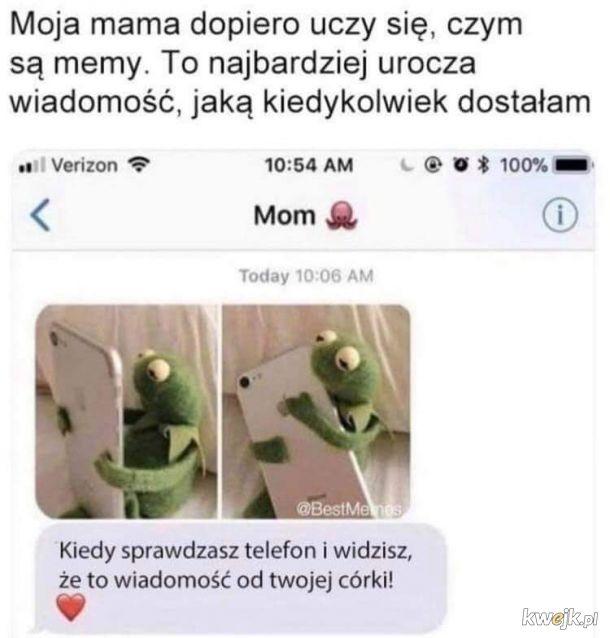 Mama memiary ♥