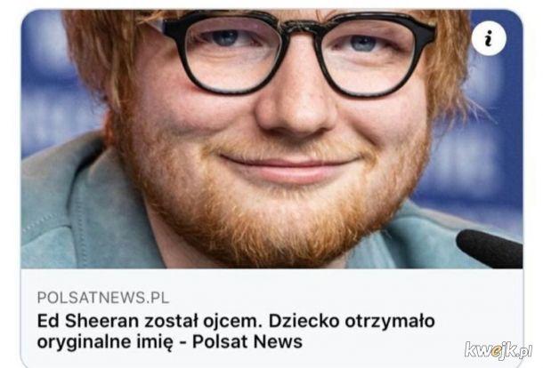 Najdroższa kampania w histori Polast News