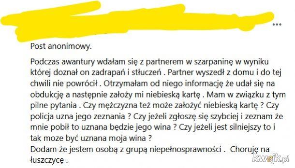 Łuszczyca