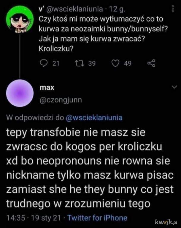 Yebunny