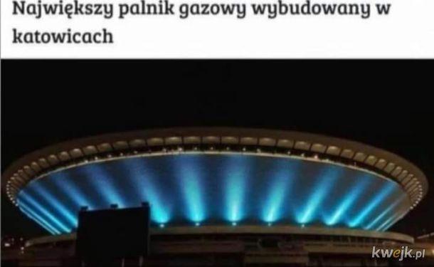 Palnik