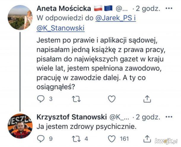 Stanowski