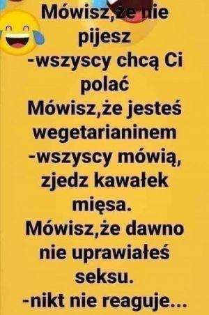 tomek-lukasz-szumniak