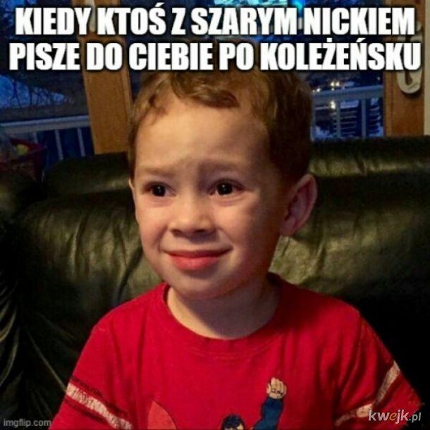 Plebsy