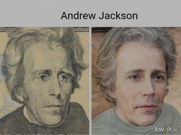 """Sztuczna inteligencja przerobiła """"sztuczne"""" twarze, aby wyglądały jak ludzie: z portretami wyszło super, a z kreskówkami źle, obrazek 14"""