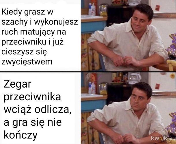 No i c**j