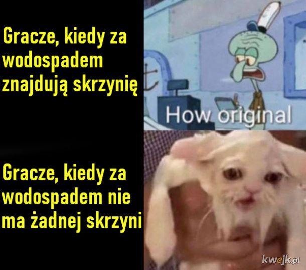 Gierka