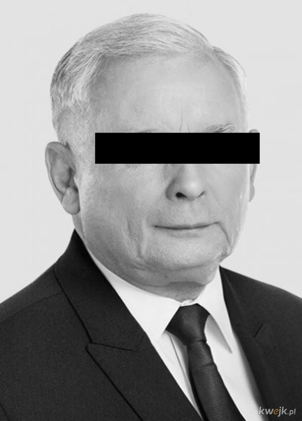 Jarosław K.