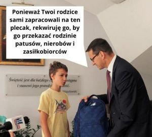 MrCrowbar