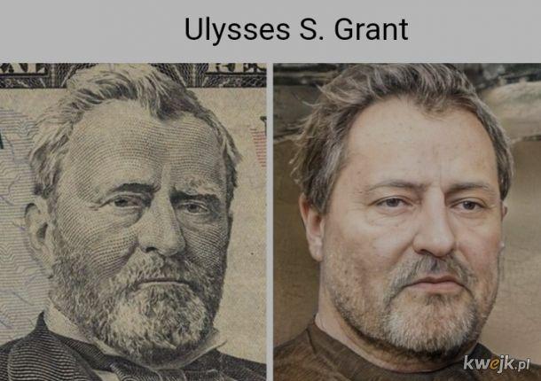 """Sztuczna inteligencja przerobiła """"sztuczne"""" twarze, aby wyglądały jak ludzie: z portretami wyszło super, a z kreskówkami źle, obrazek 12"""