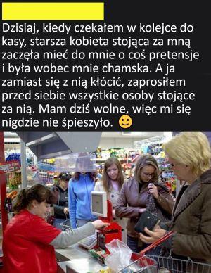 chusteczki_higieniczne