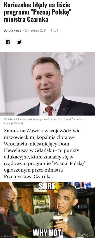 Program za 15 mln zł