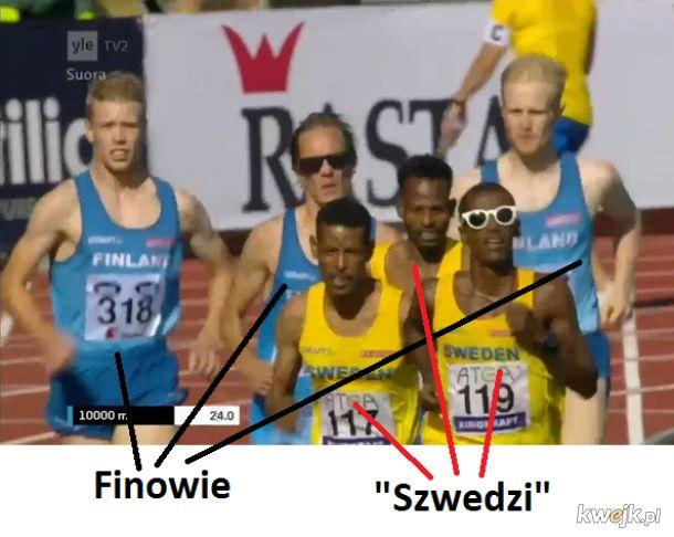 """""""Szwedzi"""""""