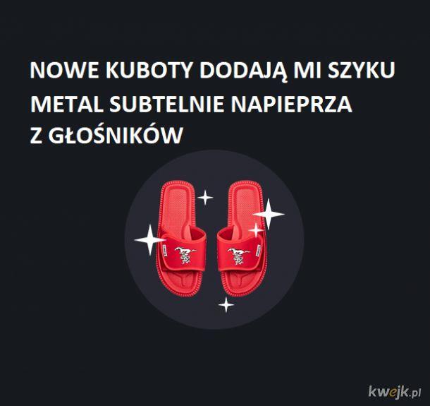Najlepsze teksty Nocnego Kochanka
