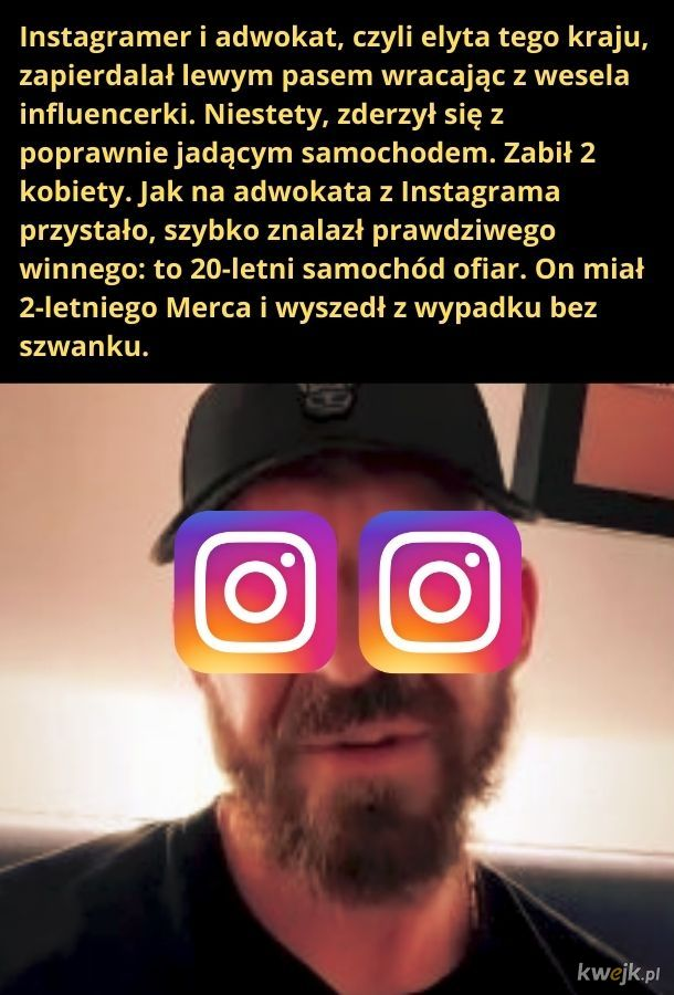 Oderwani