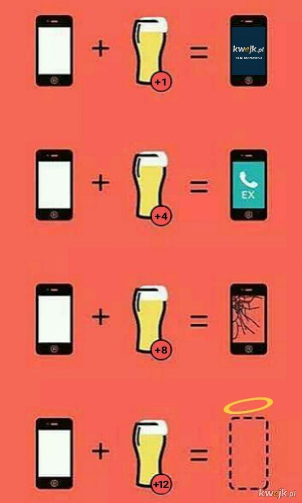 Smart+