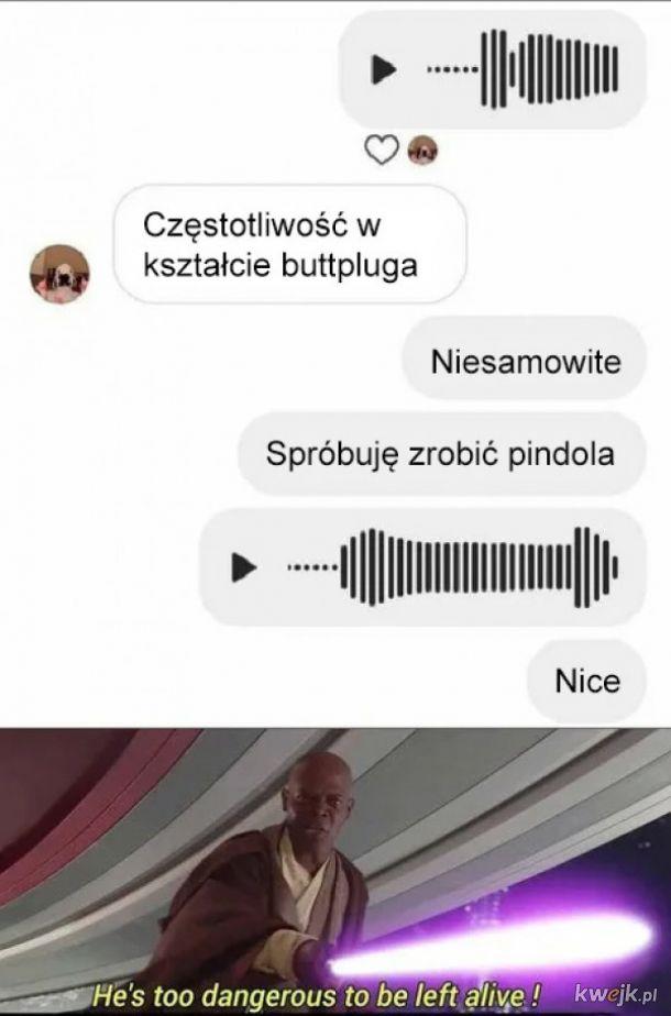 Grzybek