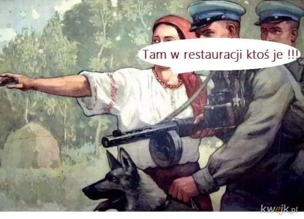 Uroki socjalizmu