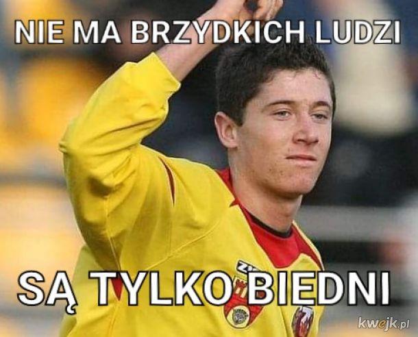 Lewy Gola!!!
