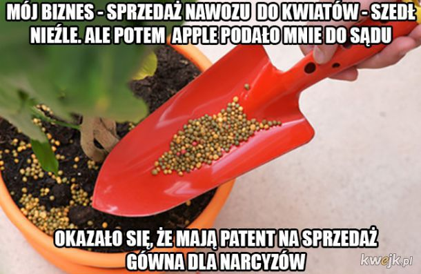 Nawóz