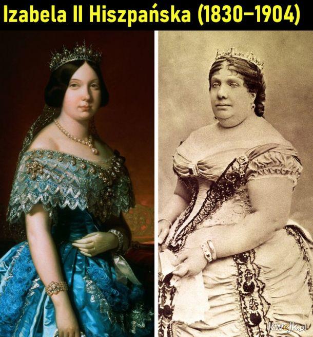 Dowody na to, że Photoshop istniał nawet w XIX wieku
