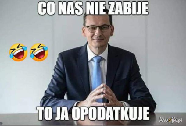 Vateusz