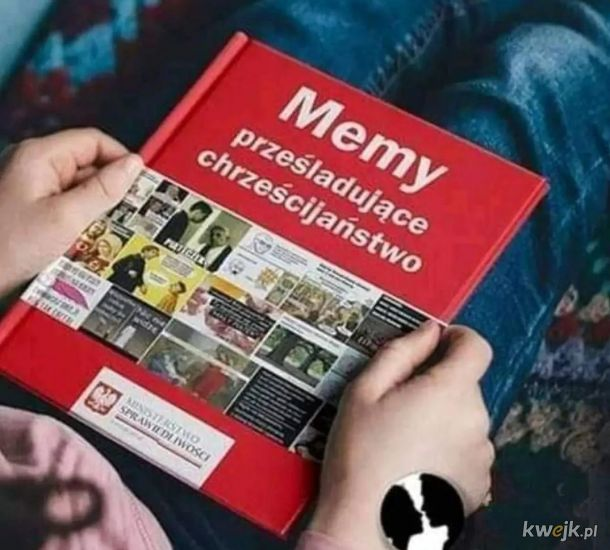 Murowany bestseller