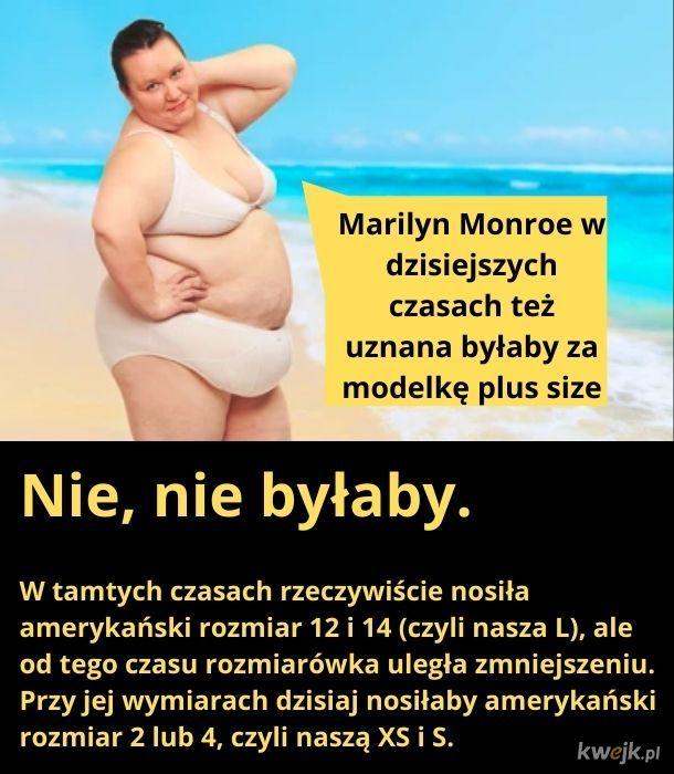 Kłamstwo Marlinowskie