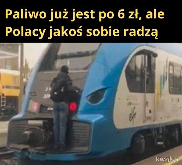 Paliwko
