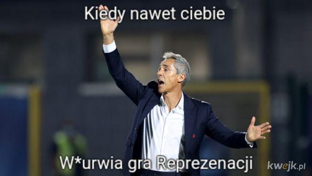 Repra
