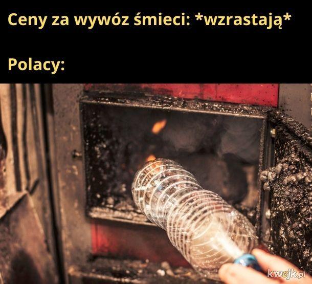 Polska metoda utylizacji