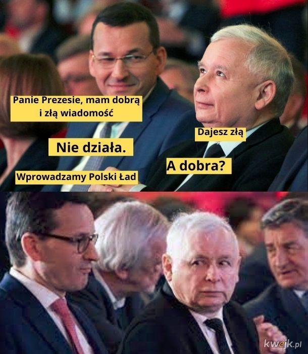 Polski Wał