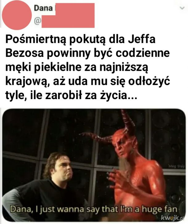 Pokuta