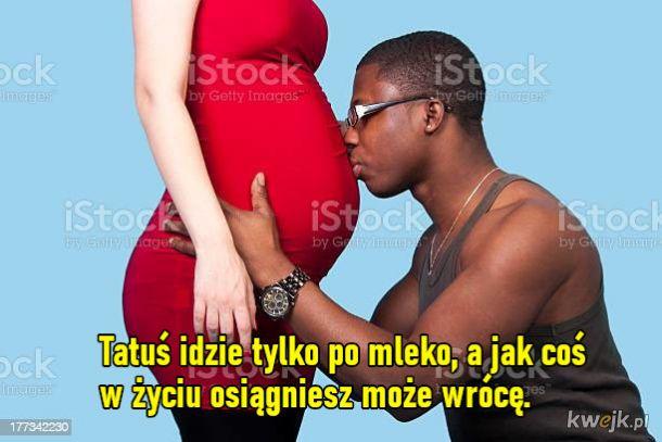 Miłość ojca