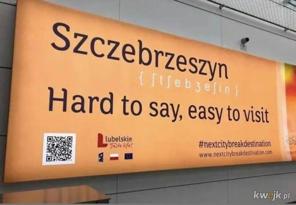Reklama miasta