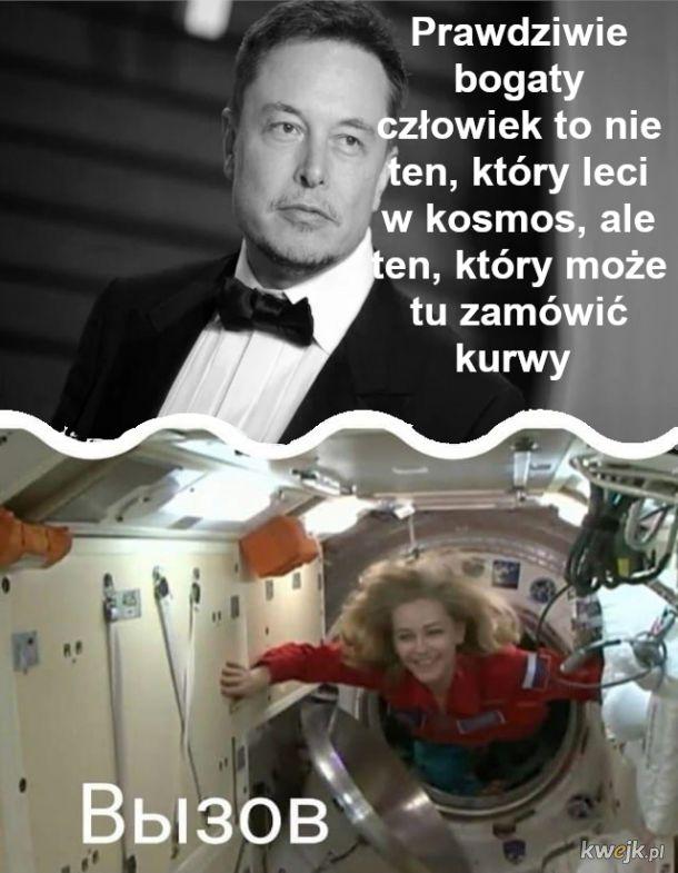 Wyzow