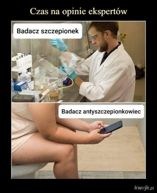 Antyszczepionkowiec