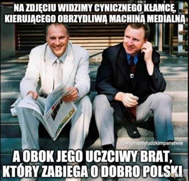 To jedno zdjęcie zjednoczy Polaków