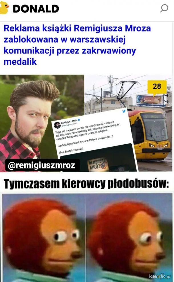 Kreeeeeew