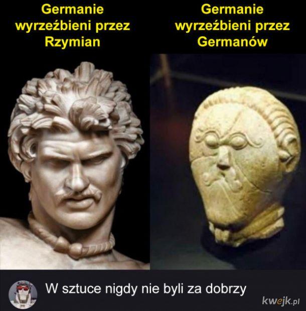 Germanie