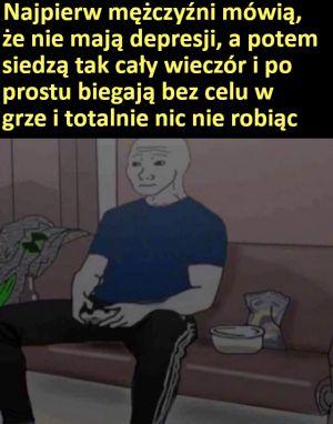 zenonchwast