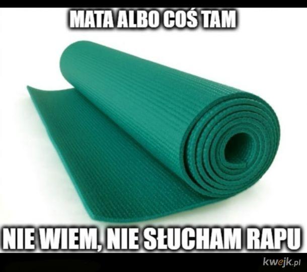 *polskiego rapu